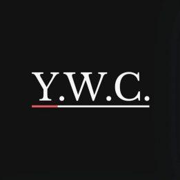 Y.W.C.